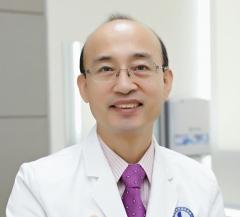 아주대병원 서창희 교수팀, 류마티스관절염 환자 '골절위험도' 예측 다기관 비교연구 결과 발표