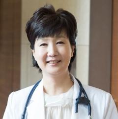 유경하 이대서울병원 교수, 소아암에 대한 오해와 편견 깨기 나서
