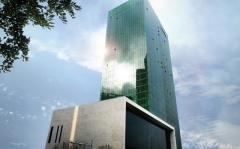 네이버, 5억달러 규모 ESG 채권 발행