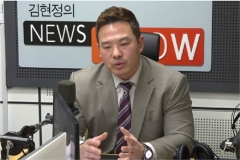 """'승리·정준영 카톡방' 공익신고자 """"경찰 유착 의심 내용"""""""