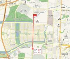 인천시설공단, 중봉지하차도 인천 최초 도심형 구간단속