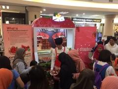 말레이시아, K-디저트의 달콤함에 빠지다!