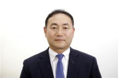 서울시 정무부시장에 김원이 교육부장관 정책보좌관 내정