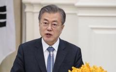 문재인 대통령, 20일부터  경제·민생 문제 집중 행보