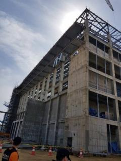 건설업계 '안전불감증 재발'…전국 곳곳서 사망사고 발생