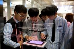 아시아문화전당, 청소년 대상  '커리어 러너 ' 참여자 모집