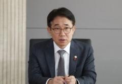 [현장에서]3기 신도시 주변 땅 가진 박선호 국토부 차관