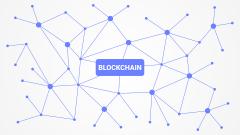 블록체인 기반 모바일 신분증명, 공공사업 확대 '기대감'