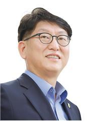 서울시의회 우형찬 의원, `국제선 타 공항 이전시 재정지원` 서울시 조례 개정