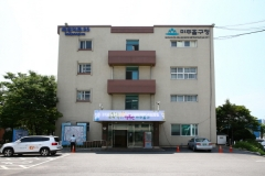 인천 미추홀구, 전국 최초 '명예 안전관리관' 제도 운영