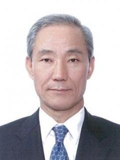 SK이노, 신임 이사회 의장에 김종훈 사외이사 선임
