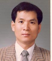 전남대병원 심장센터 김인수 팀장 논문 일본심장학회지에 실린다