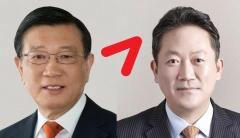 박삼구 회장 오른팔 박홍석…금호아시아나 명실상부 '2인자'로
