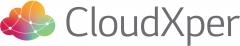 LG CNS, 'CloudXPer' 출시…그룹 디지털 혁신 컨트롤타워 자처