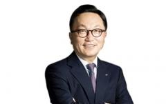 박현주 회장,  미래에셋대우 지분 확보로 글로벌 경영 보폭 넓혀