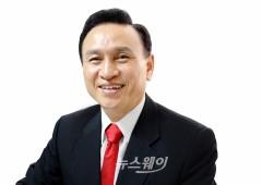 구본영 천안시장