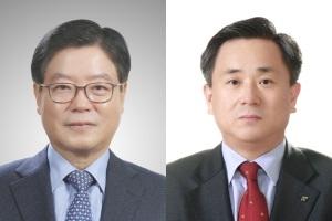 흥국화재 이어 흥국생명도…조병익 대표이사 29일 연임