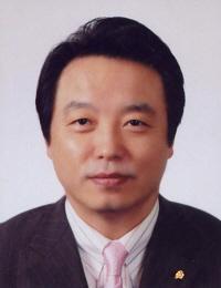 MG손보, 김동주 대표 연임···유상증자로 경영정상화 도전