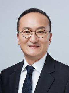 이석희 SK하이닉스 사장, 23억1800만원 수령