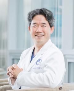 아주대병원 김철호 교수, '대한소아이비인후과학회' 차기 회장 선출
