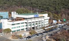 경기도, 'SK하이닉스 반도체 클러스터' 수도권정비위원회 심의 통과