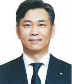 """김홍기 CJ 대표 """"월드베스트 CJ 달성 가속도"""""""