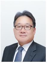 김창학 현대엔지니어링 사장 상반기 연봉 5억 이하