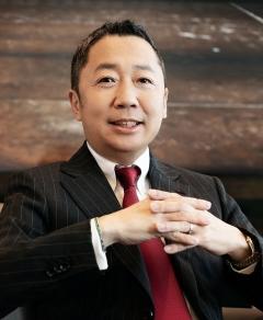 두산그룹, 사랑의열매 '희망나눔' 성금 30억원 전달