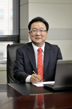 윤병묵 JT친애저축은행 대표 일곱번째 연임 성공