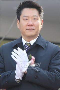 정교선 현대홈쇼핑 부회장, 5억1400만원 수령