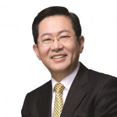 박남춘 인천시장 25억5천만원 재산 신고...전국 시·도지사 중 5위