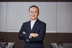 SK하이닉스, 용인 반도체 클러스터 밑그림…상생에만 9380억 투입