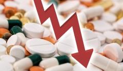 한미약품·신라젠·에이치엘비···제약바이오 잔인한 7월
