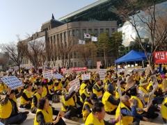 서울시의회 이석주 의원, `은마아파트 재건축` 市 도시계획위원회 심의재개 촉구
