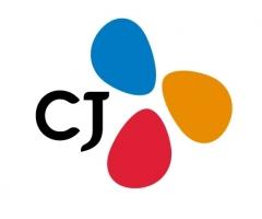 CJ, 지난해 영업익 1조3325억원…글로벌 성장 가속도