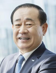 """SPC그룹, 사장단 인사…""""젊은 리더십으로 혁신 가속화"""""""