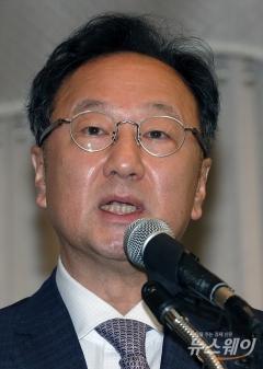 [임원보수]이우석 코오롱생명과학 대표, 작년 5억1000만원 수령
