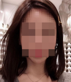 '남양유업 외손녀' 황하나, 마약 의혹에도 조사 안 받아?