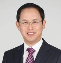 변영삼 SK실트론 대표, 15억4800만원 수령