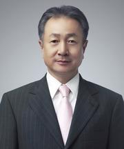 박문덕 하이트진로 회장, 지난해 32억6600만원 수령