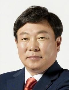 박명흠 前 대구은행장 대행, 지난해 보수 5억5200만원 수령