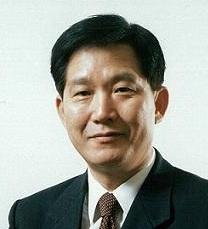 김익래 키움증권 회장, 지난해 11억 1200만원 수령