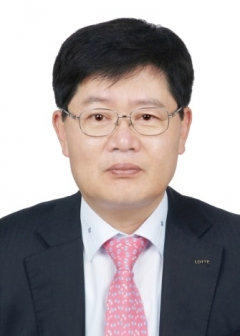 이재혁 전 롯데제과 대표, 작년 31억 수령