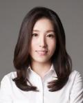 김은정 보령메디앙스 부회장, 지난해 연봉 10억1100만원