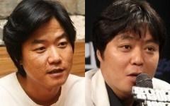 CJ ENM 나영석·신원호 PD, 작년 보수 37억·26억…오너보다 더 받았다