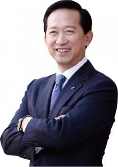 증권업계 '보수킹' 1위 윤용암 전 삼성증권 사장…지난해 약 40억원 수령