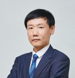 """노재석 SK아이이테크놀로지 사장 """"IPO 성공해 글로벌 기업 도약"""""""