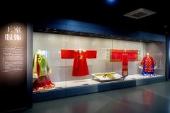 국립대구박물관, 중국국립실크박물관과 업무협약 체결