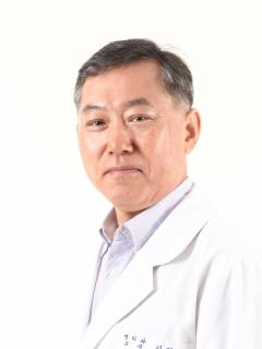 고대 구로병원, '바오밥 프로젝트 영상 사진전' 개최