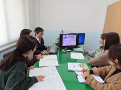인천시교육청, '찾아가는 진로진학 마중물컨설팅' 운영